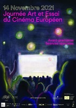 JOURNEE ART & ESSAI DU CINEMA EUROPEEN