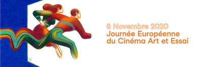 European Arthouse Cinema Day