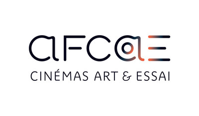CINEMA ART & ESSAI
