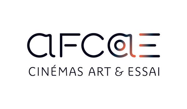 CINEMA ART & ESSAI